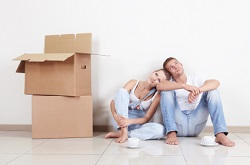Moving House the Stress-free Way