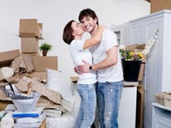 Removals uk Services
